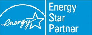 energyStarPartner